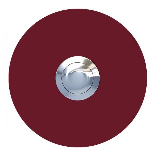 Sonnette Cercle Rouge