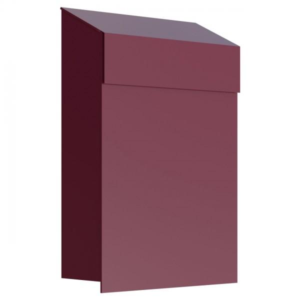 Boite Aux Lettres Bravios Baby Box Inox Design Pacsea Ph