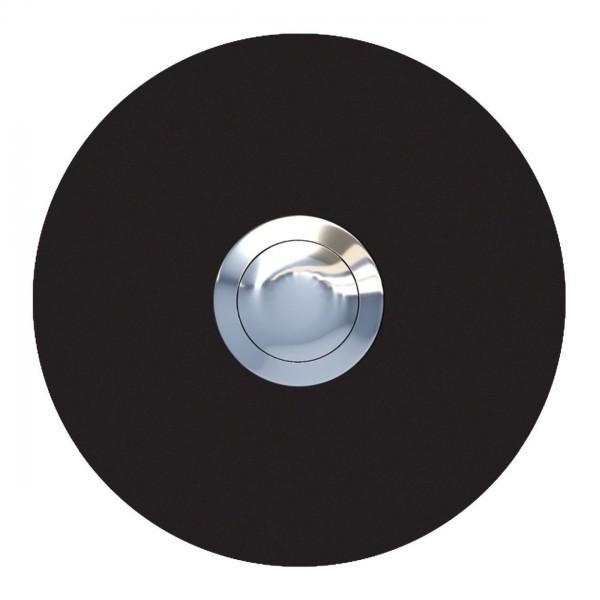 Sonnette Cercle Noire